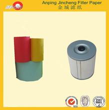 manufacturing whatman filter paper for honda,isuzu