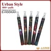 Big sale disposable ego hookah pen