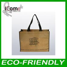 ECO_Best selling!non-woven bag/pp non-woven bag/china non-woven trade show bags
