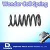 Wonder shock absorber seat coil spring nissan b13