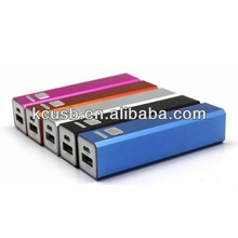 online shopping for mini power bank