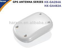 GNSS Antenna,Aviation Antenna of HX-GA282A