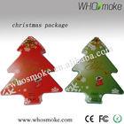 Merry Christmas!!! New electronic cigarette ce4/ego ce4 christmas kit