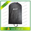 Wholesale Best Sale Nonwoven Tyvek Garment Bag