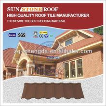 Metal Fiberglass Asphalt Shingle Wood Shakes Roof Tile