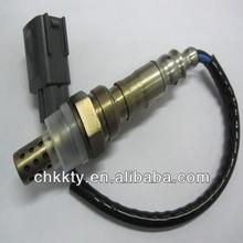 Cheap price oxygen sensor Toyota Avensis Land Cruiser toyota oxygen sensor for Lexus LS 89465-50150