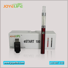 2013 Newest full E cigarette e-cig wall charger with high quality