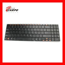 NEW! Cheap Wireless Keyboard for APPLE wireless keyboard/ MAC keyboard H108