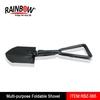 RBZ-065 Folding india shovel