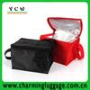 insulin cooler bag /medicine cooler bag /beer cooler bag