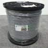 Belden 8473 Speaker Cable