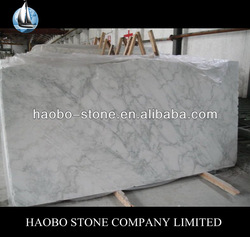 Import Top Quality White Marble Slabs East White Marble