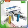 2600mAh biggest SAMSUNG battery YY1 great ecig battery yy1 moble power bank ecig battery