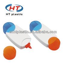 HTH009 dual highlighter pen