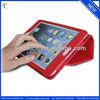 back cover for ipad mini Retina,bold stand style cover for ipad mini retina tablet