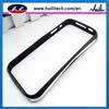 New product deluxe Aluminum Deff Cleaveing Case for iPhone 5
