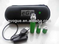 ego skillet virgin vaporizer for tobacco