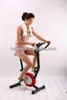 schwinn a10 upright exercise bike