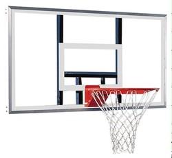 fiberglass basketball backboard, fiber glass basketball backboard