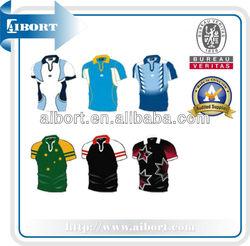 SUBTS-795 no button polo shirt/table tennis polo shirts