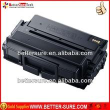 MLT-D203L MLT-D203E new compatible samsung toner cartridge