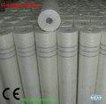 Precio fibra de vidrio m2