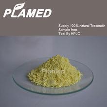 Natural vitamin p4 manufacturers,food supplement vitamin p4