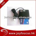 Lecteur de carte à puce emv, Usb lecteur de carte pcmcia, ( N99 )