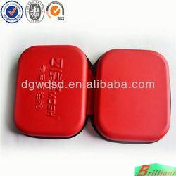 dividers insert plastic tool chest