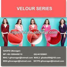 2013-best hot sell velvert fabric velvet fabric bag for velvet fabric velvet using