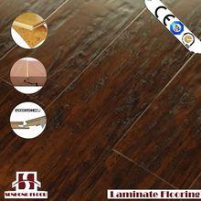 Top Quality wood plastic composite siding