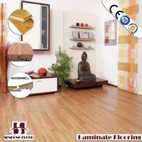 Top Quality ebony timber