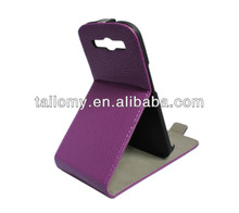 stand case for samsung galaxy s3 & for samsung galaxy s3 phone covers