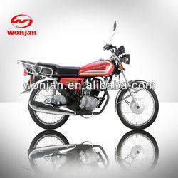 125cc sports bike motorcycle/cheap 125cc motorcycle/suzuki 125cc motorcycle(WJ125-C)
