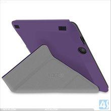 For Kindle Fire HDX 7 Cheap Tablet Leather Case Paypal Accept P-KINDLEFIREHDX7CASE015