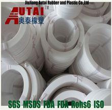polyethylene valve bags