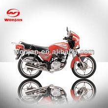 Cheap 125cc suzuki sports bike motorcycle(WJ125-8)