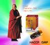 Tibet diabetic cure herbs medicine