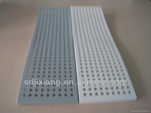 Aluminum panel /Aluminum Material/Aluminum Veneer building Material