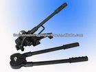 16-19mm hand steel combination strapping tools
