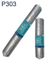 600ml sausage polyurethane waterproof sealant