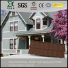 sheet metal building/stone raw slate/decorative slate tile
