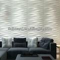 Di alta qualità eco- Amichevole carta di parete di mattoni