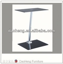 portable foldable laptop table