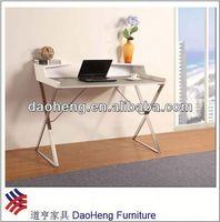 laptop table dimension