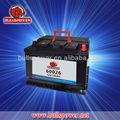 Melhor carro bateria 12v100ah, 12v bateria de carro especificações, bateria de carro de marcas