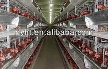 farm equipment/chicken coop / breeding bird cages