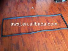 Oven Spare Parts Silicone Door Gasket