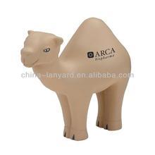 Camel Stress Balls