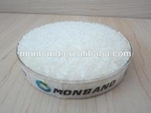 ammonium nitrogen and sulfur fertilizer